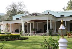 Swat Serena Hotel, Swat Serena Hotel, Saidu Sharif, Swat, Pakistan, 19200, Saidu