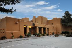 Quetta Serena Hotel, Quetta Serena Hotel, Shahrah-e-Zarghoon, Quetta, Pakistan, 95150, Quetta