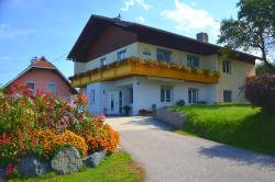 Ferienwohnung Martinschitz, Piskertschach 11, 9122, Sankt Kanzian