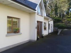 Inishclare Cottages, 14 Valley Road, Rossclare, Killadeas, Co. Fermanagh, BT94 1SF, Glenross