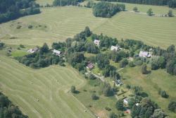 Ubytování v soukromí Salmov - Českosaské Švýcarsko, Salmov 31, 407 79, Mikulášovice