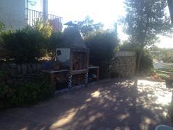 Casa Calogne, calle calonge 12, 17310, Caulés