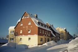 Apartment Rumrich, Rathausstrasse 11, 01773, Kurort Altenberg