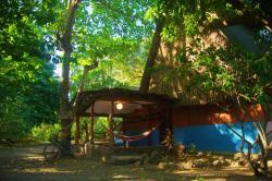 Casa Iguana, Casa Iguana, 50250, Sámara