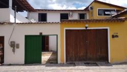 Casa Pantanal, Rua Girassol, 2, 23970-000, Paraty