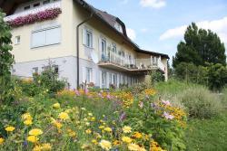 Privatzimmer Freiinger, Willersdorfer Straße 32, 8061, Sankt Radegund bei Graz