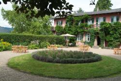 Landhaus Reverchon, Saartalstr. 2, 54329, Filzen