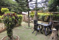 Stone House Backpackers, Entebbe Road, Kennedy stage.,, Buzzi