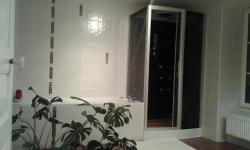 La Villa Du Muid, 14 Avenue De Bourgogne, 52190, Vaux-sous-Aubigny