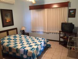 Condominios Guatil, Playa Naranjo, Contiguo a la Gasolinera,, Bajo Negro