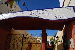 Hotel Camino del Mar, Avenida de Cabezudos, 6, 21730, Almonte