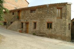 Casa Contorna, Baixada De La Font S/N, 25692, Agullo