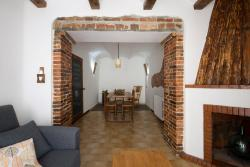 Apartments Mo, Carrer Camp 4, 08691, Monistrol