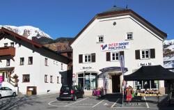 Haus Auszeit, Marktstraße 51, 5661, Rauris