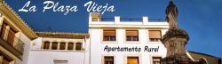 Apartamento Rural La Plaza Vieja, Plaza Constitución, 11, 12460, Viver