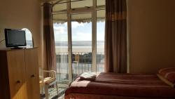 South View Guesthouse, 392 Oystermouth Road, SA1 3UL, Swansea