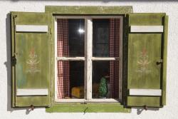 Schneeberghaus, Schneebergweg 2, 5640, Bad Gastein