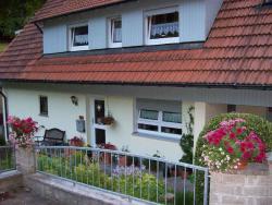Ferienhaus Vollmer, Langenbach 28, 77709, Wolfach