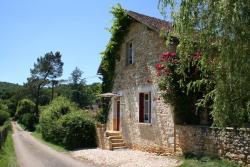 Gîte Les Vergnières, Les Vergnieres S/N, 46300, Léobard