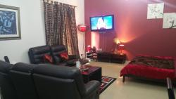 Studio Apartment in Ajman, Horizon Towers, Alittihad rd,sheik khalifa bin zayed st, Al rashidiya1,, Ajman