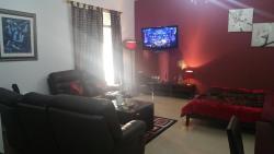 Studio Apartment in Ajman, Horizon Towers, Alittihad rd,sheik khalifa bin zayed st, Al rashidiya1,, アジュマーン