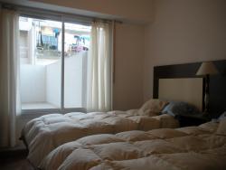 Apartamento 44 y 17, Avenida 44 #1131 Departamento Torre 2, 1900, La Plata