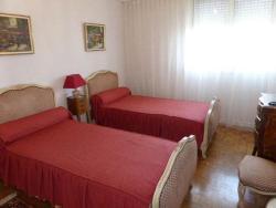 Bosquet 65, Apt 65, Floor 6 27 Boulevard General Vautrin, 06400, Cannes