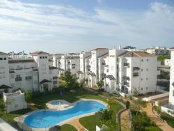 Residencial Duquesa apartemento 2101, Avenida Leopoldo Alas Clarin 6, 29691, San Luis de Sabinillas