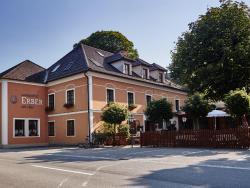 Landgasthof Erber, Mankerstraße 10, 3393, Zelking