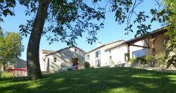 Le Jardin de la Berlande, 13 Rue du pont de Pérouzeau, 79500, Paizay-le-Tort