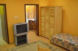 Apartment Sučany, Námestie SNP 134/29, 038 52, Sučany