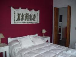 Villa Mora, Garcia Cuerva 682, 5137, San Antonio de Arredondo