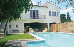 Holiday home Corbières M-788,  11230, Talairan