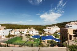 Terrazas Alcaidesa apartemento 2116, Avenida del Golf, San Roque, 29600, Alcaidesa