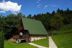 Guest House Radovic, Đurevići bb,  Selo Đurevići, Visegrad, 73240, Tatinica