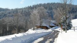 Reesbauernhof, Rainweg 7, 79254, Oberried