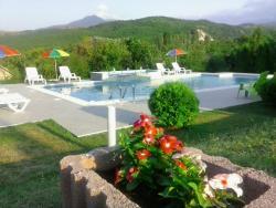 Villa BIS, Varvara Village, Markov Manastir, 1000, Varvara