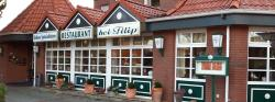 Hotel Friesenhof, Bahnhofstr. 10, 26810, Westoverledingen