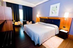 Apartamentos Gran Lakua, Tarragona, 8, 01010, Vitoria-Gasteiz