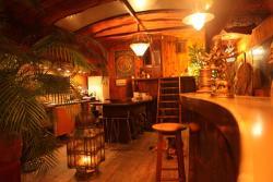 Ganesha, 33 Quai du Moulin de Cage, 92390, Villeneuve-la-Garenne