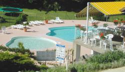 La Truffiere, Lieu-dit Pradines Route Départementale 42, 46330, Saint-Cirq-Lapopie