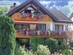 Haus Heidi Wimmer, Wolfsmatt 44, 77883, Ottenhöfen