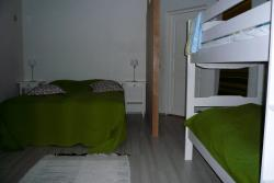 Guesthouse Kivitatti, Tattimetsäntie 36, 19700, Sysmä