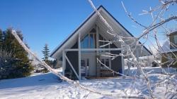 Sportsmen´s Holiday House, Aasa-Sassi, 67414, Pühajärve