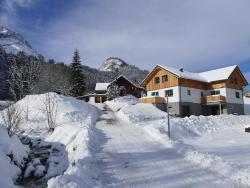 Haus Loserblick, Lichtersberg 86, 8992, Altaussee