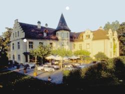 Schloss Brunnegg, Girsbergstrasse 43, 8280, Kreuzlingen