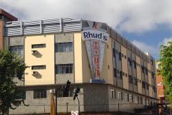 Rhud's Hotel, Rua José Nicolau de Queiroz - 11 - Centro, 36400-000, Conselheiro Lafaiete