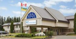 Blue Bird Hotel, 101 Spruce Haven Road, S0E 1A0, Melfort