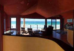 The Penthouse, 2 Ritchie Street, 3284, Port Fairy