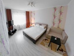 PaulMarie Apartments on Zaslonova 70, Zaslonova 70, 223710, Soligorsk